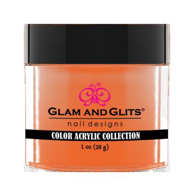 GlamandGlits-339__53631.1523306396