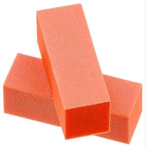 orange-bloc