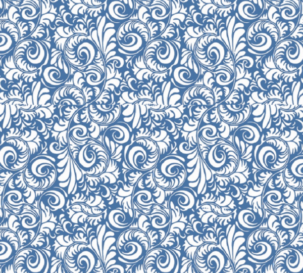 Advintage_in_Blue_-_square_1024x1024