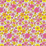 Bed_of_Flowers_-_Square_1024x1024