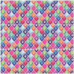 Bejeweled_Square_1024x1024