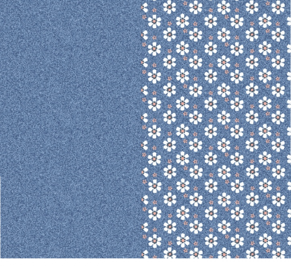 Denim_Blossom_-_square_1024x1024