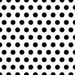 Dot_2_Dot_6fee7554-87b6-4493-a1da-76af4a14e0b3_1024x1024