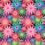 Flower_Power_Square_1024x1024
