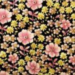 Flowerets_e590d192-594c-4f27-ad9c-1e192b3ef3e0_1024x1024