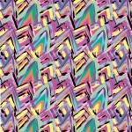 Graffiti_Vibe_-_Square_1024x1024