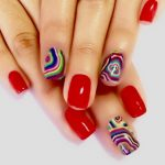 J_aime_Stone_Hands_1024x1024
