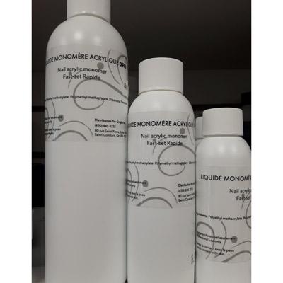 Monomere-acrylique