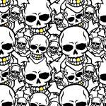 NH-56_Pick_Your_Bone_1024x1024