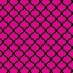 PINK-CHIC_1024x1024