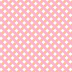 PinkNik_-_Square_1024x1024