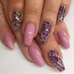 Pretty_Violets_1_1024x1024