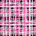 Some_Like_It_Hot_Pink_-_Square_1024x1024