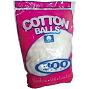 balles-cotton