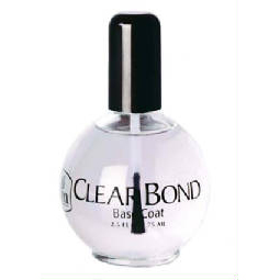 clear-bond