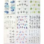 collection-tattoo-ongles-varies