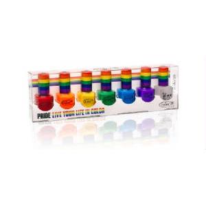 color-club-pride-collection