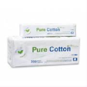 cotton.jpg.w180h180