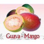guava-mangue