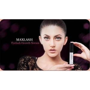 maxlash3ml
