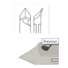 pince-angle-transversale