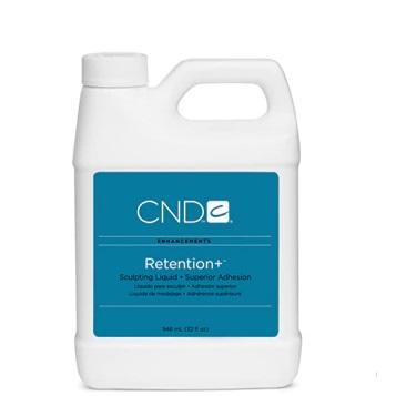 retention-liquide