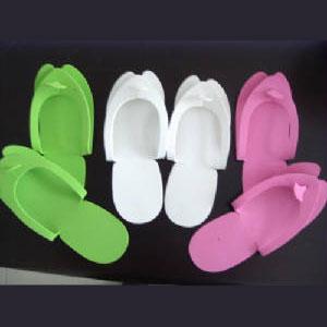 sandales.jpg.w300h225