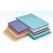 serviettes-plasti.jpg.w180h106