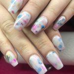 What-Milk-Bath-Nails