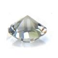 cristal-micro-pixie