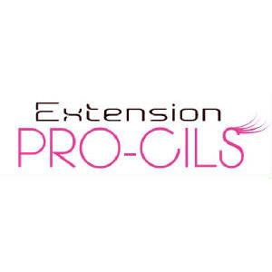 logo-pro-cils