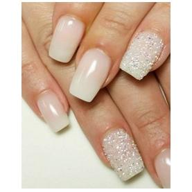 pixie-nails