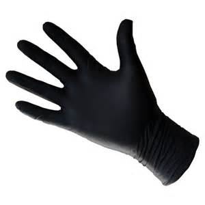 noir-gants