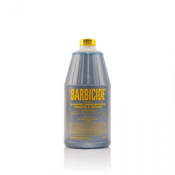 barbicide-64