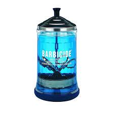 barbicide-jar