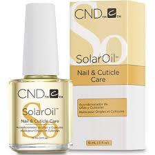 cnd-huile
