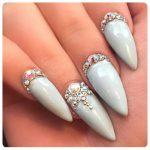 crystal-nail