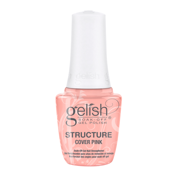 gel02357-gelish-structure-cover-pink-durcisseur-d-ongles-uv-rose-opaque-15ml