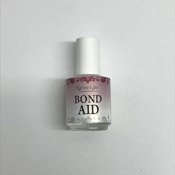 bond-aid