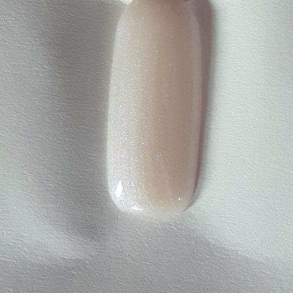 blanc-perle