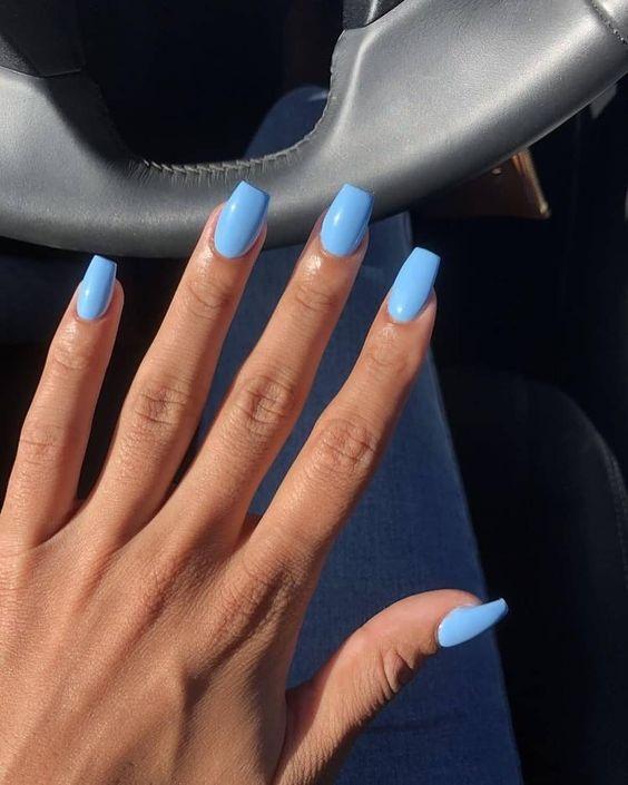 bleu-wow