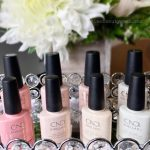 cnd-yes-i-do-bridal-collection-shellac-shades