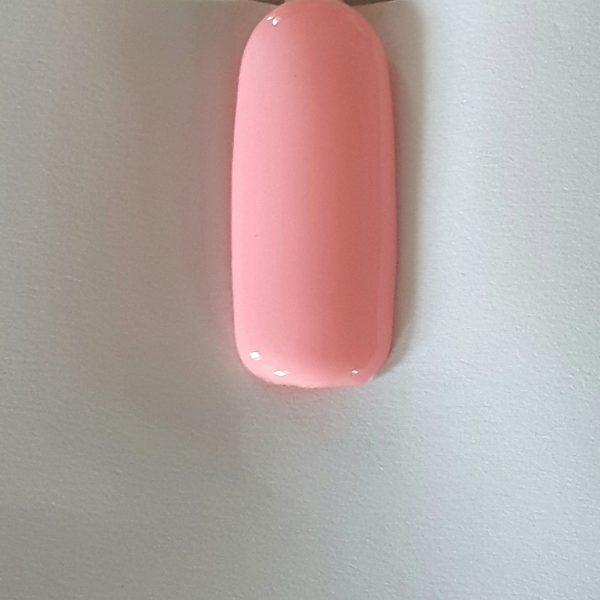 rose-neon-pastel-g