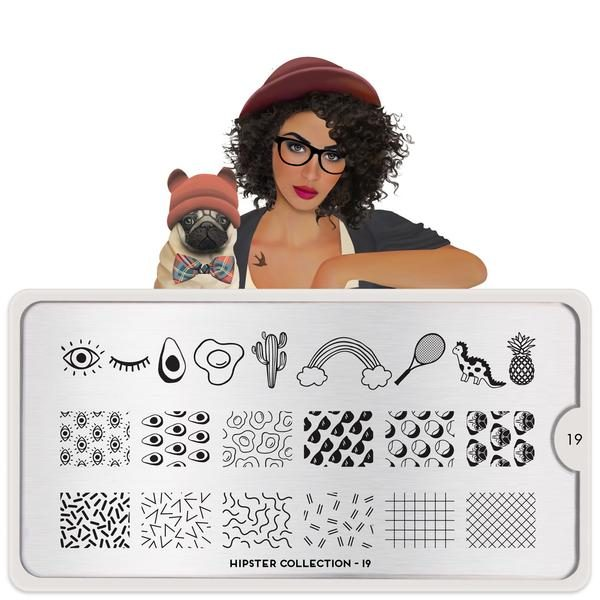 hipster-nail-art-design-19_grande
