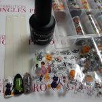 kit-foils-10-rouleaux