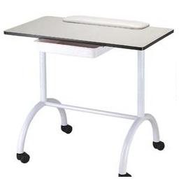table-rectangle-débutante
