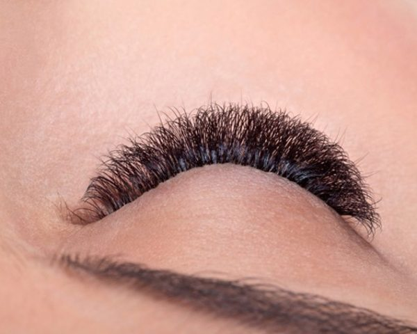 Russian-Lashes-600×480