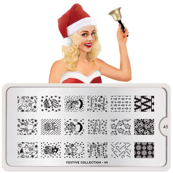 festive-nail-art-design-45-corrected_1024x1024