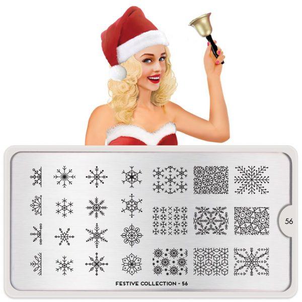 festive-nail-art-design-56_1024x1024