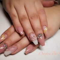 nail-art-cours